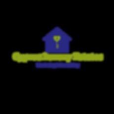 LogoCLE