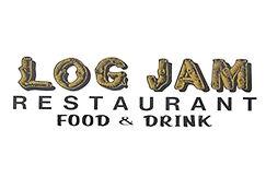 restaurant-log-jam.jpg