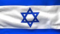 Seed-of-abraham-Israel-flag.jpg