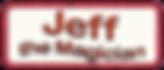jeff-logo-white-small.png