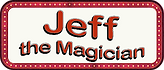 jeff-logo-white-small.png