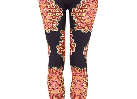 Banjul Pants