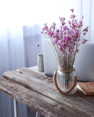 lavender on desk image copy.jpg