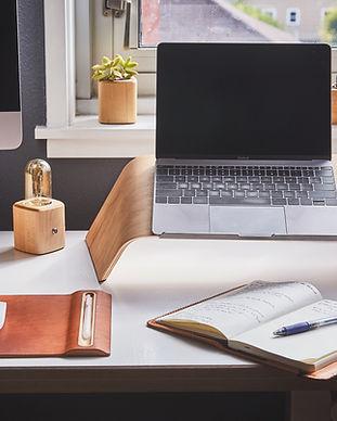 bamboo office mac.jpg