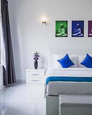 bedroom higeine.jpg