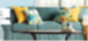 FS Beautiful couch photo.png