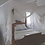 Thumbnail: Bed Canopy Swiss Shield Daylite