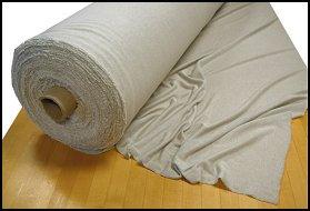 SILVERELL® Fabric