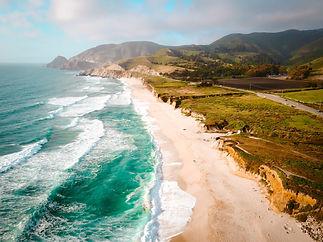 Great seashore line.jpg
