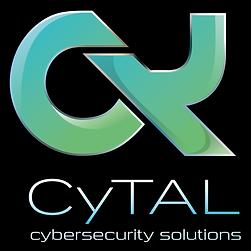 CyTAL logo MASTER_small.png