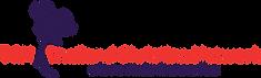 TCN_logo.png