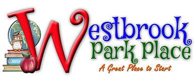 Westbrook Park Place logo 2019.jpg