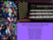 Lenten recitals poster 2020.jpg
