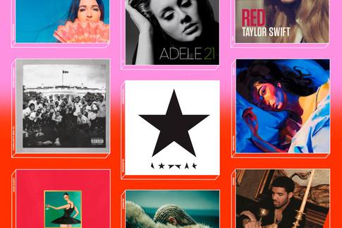 RS-BestAlbumofDecade.jpg