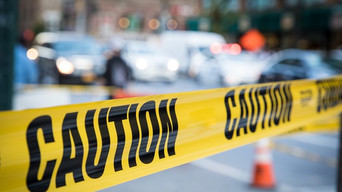 One dead, two critically injured in 4-vehicle crash in Trelawny