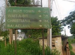 wait-a-bit-road-sign
