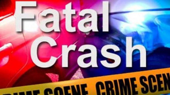 Elderly woman is 10th road fatality in Trelawny this year