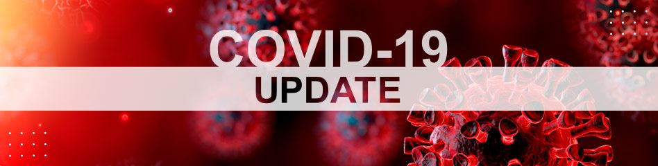 Covid UPDATE - 29 New cases, 1 more death