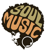 soul-music-vector-26317326_edited.jpg