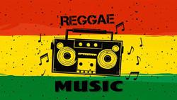 reggae lp.jpg