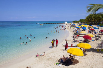 Stricter measures coming for beach and river goers following survey