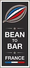 Logo-BeanToBar-France.jpg