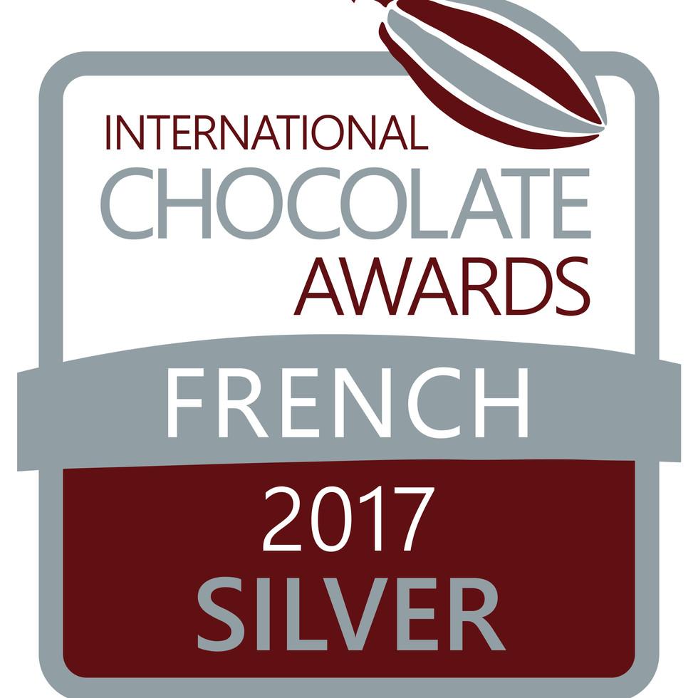 ica-prize-logo-2017-silver-french-rgb.jpg