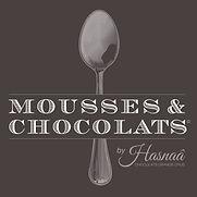 Logo-Mousses&Chocolats-Def.jpg