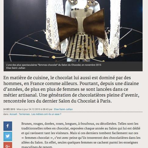Article-TV5Monde.jpg