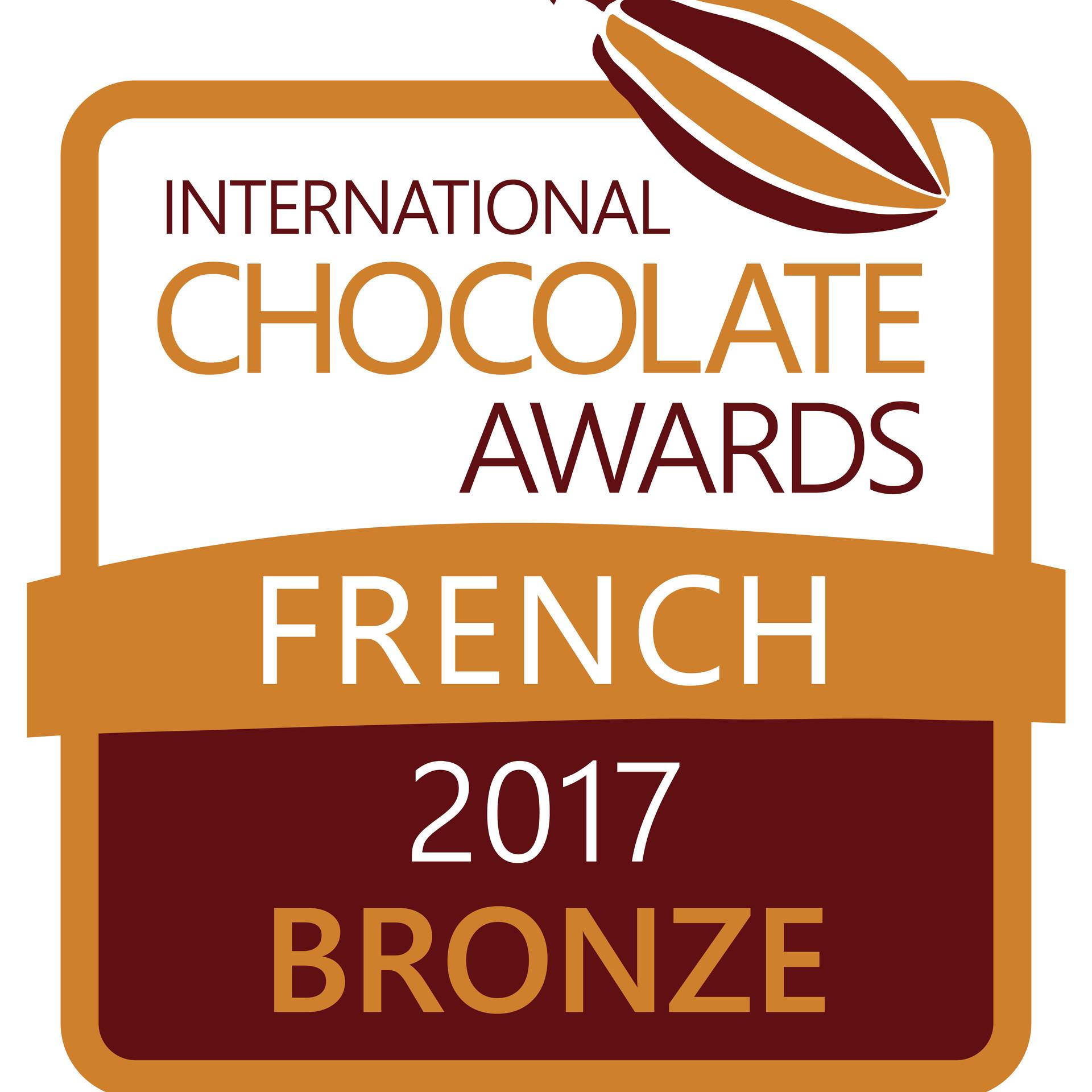 ica-prize-logo-2017-bronze-french-rgb.jpg