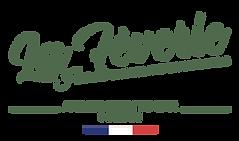 Logo-Feverie-Vert.png