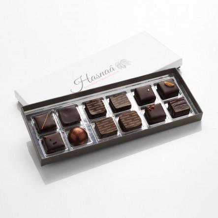 ecrin-decouverte-12-chocolats.jpg