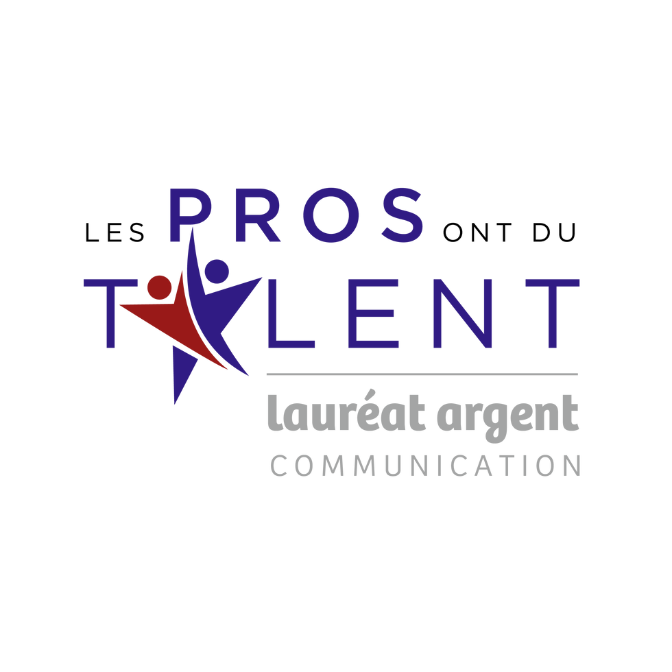 Les Pro ont du talent_2017 laureat-communication-argent.png
