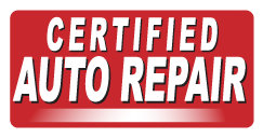 carLogoCertifiedAutoRepair