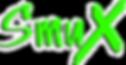 smux_logo_2020_gruen_RGB.png