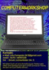Computerworkshop_SmuX.jpg