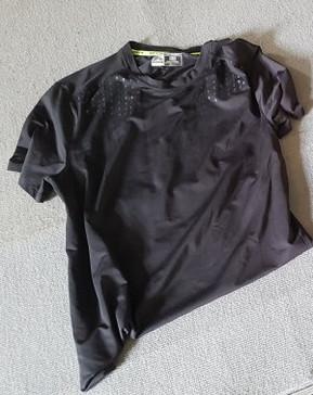 Fundsache_SmuX_Shirt_2.jpg