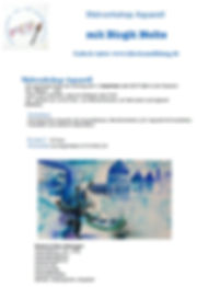 Malworkshop_Birgit_Nolte.jpg