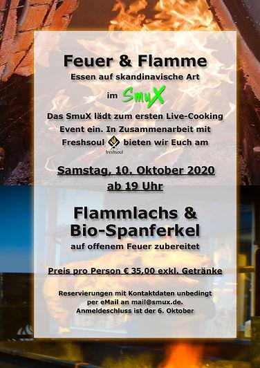 Flyer_FeuerFlamme_a6.jpg