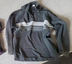 Fundsache_SmuX_Shirt_1.jpg