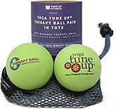yoga tuneup balls.jpg