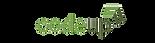thumbnail_Official Codeup Logo_edited.png