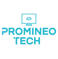 promineo transparent.png