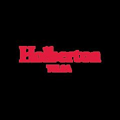 Holberton Tulsa cherry red-11378x11378-e