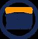 Tech Academy Logo (1).png