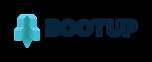 Logo Formats_Main Primary Logo transparent Bg .png