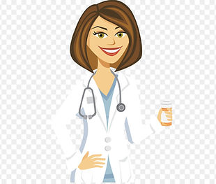 kisspng-cartoon-physician-female-royalty