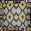 Thumbnail: Capa de almofada - Geomtric