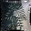 Thumbnail: Capa de almofada - Green Forest