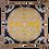 Thumbnail: Capa de almofada - Celtic